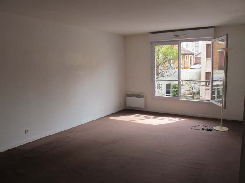 Sale apartment Bois colombes 343 000€ - Picture 1