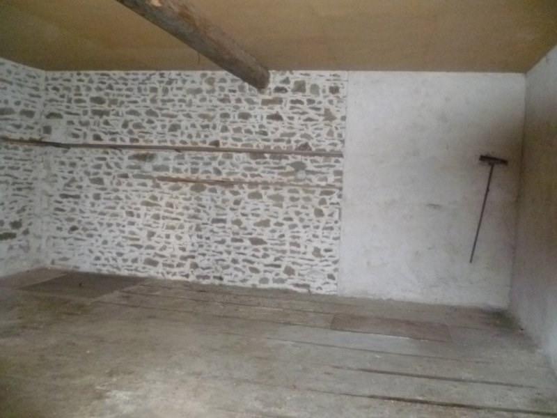 Vente maison / villa Ste catherine 85000€ - Photo 5