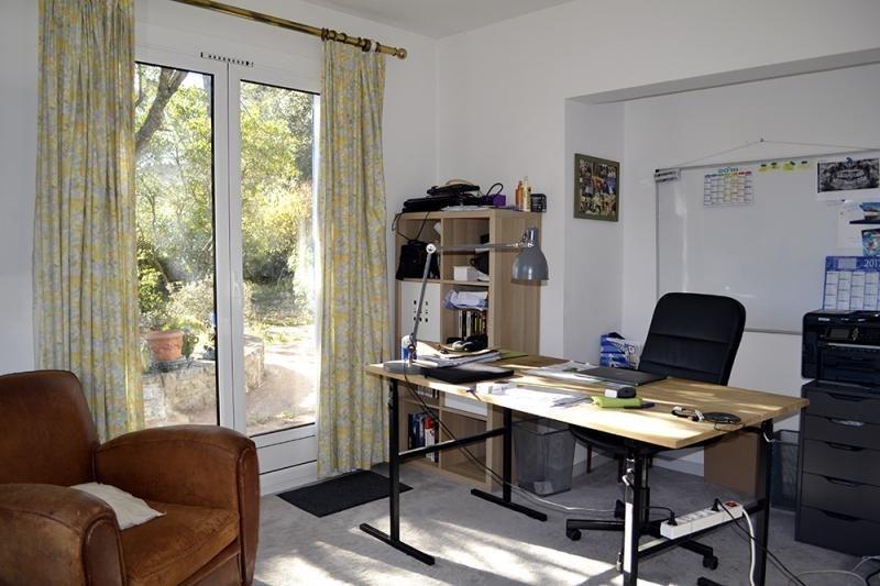 Vente de prestige maison / villa St clement de riviere 575000€ - Photo 5