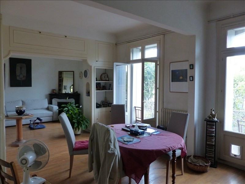 Vente appartement Beziers 137000€ - Photo 3