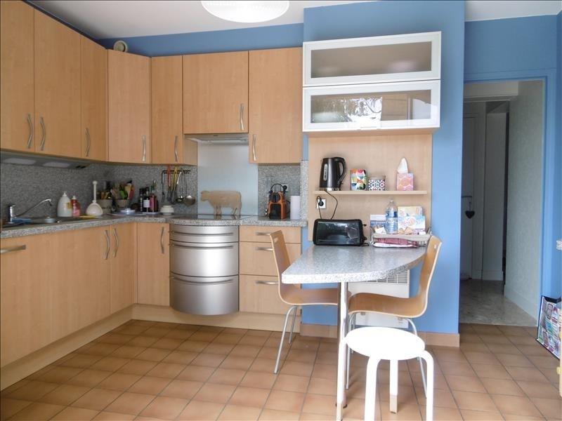 Revenda casa Bonnelles 424000€ - Fotografia 2
