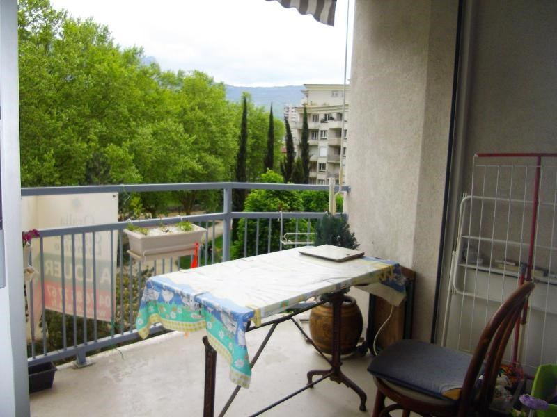 Location appartement Grenoble 899€ CC - Photo 5