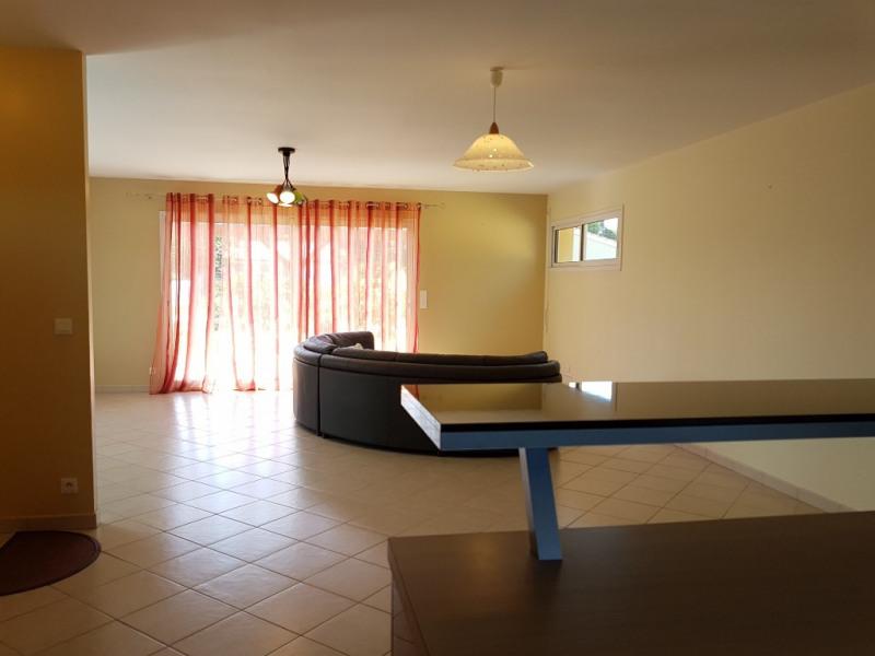 Sale house / villa Riscle 171000€ - Picture 3