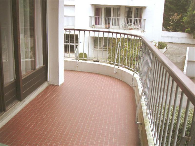 Vacation rental apartment La baule-escoublac 326€ - Picture 3