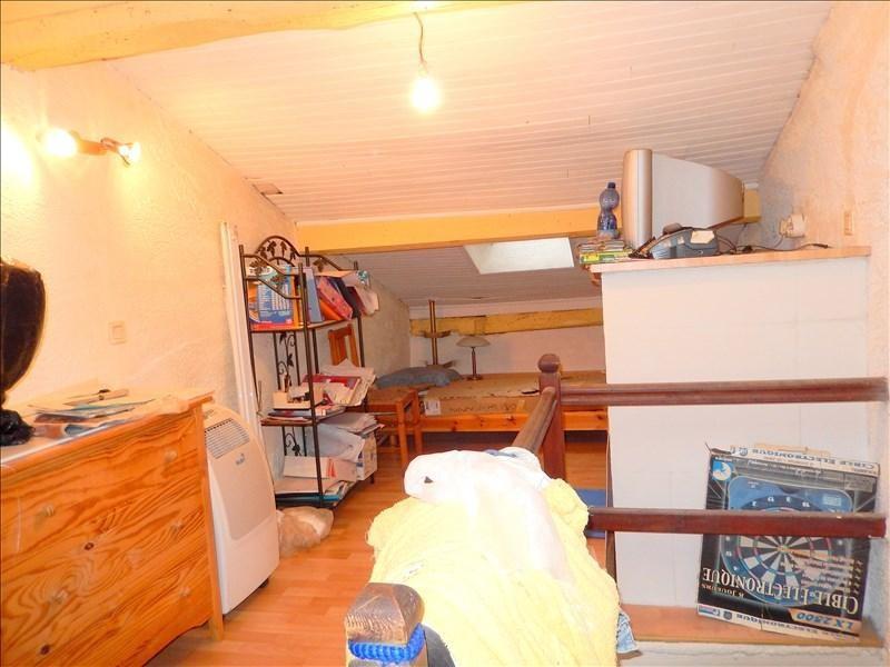 Vente maison / villa Roquebrune sur argens 213000€ - Photo 6