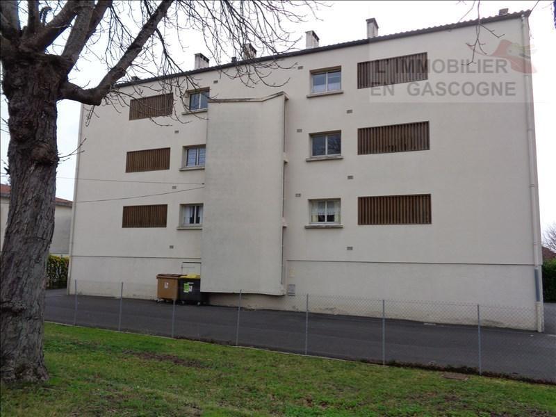 Produit d'investissement immeuble Auch 425000€ - Photo 2