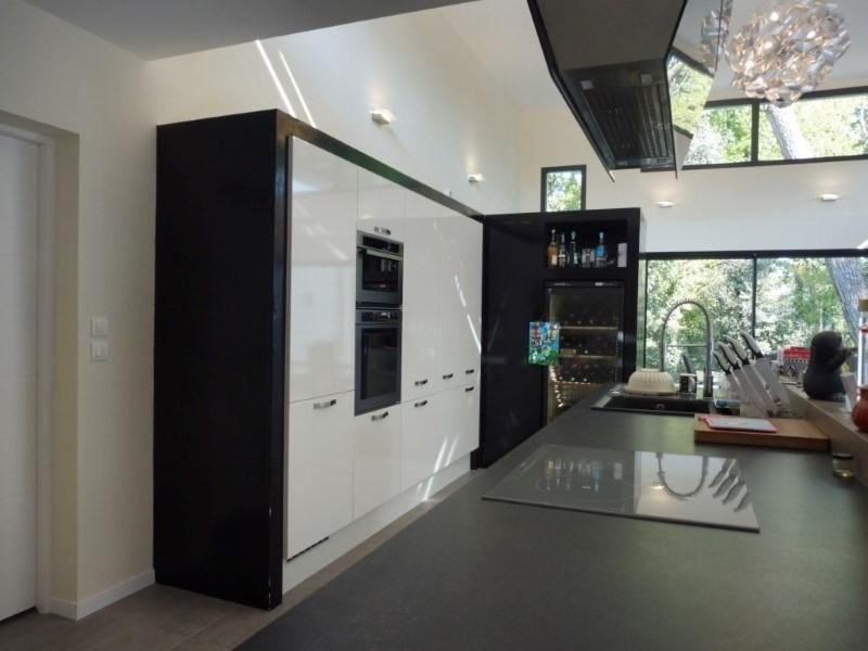 Deluxe sale house / villa St georges de didonne 904800€ - Picture 5