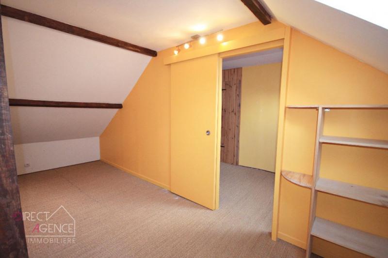 Vente maison / villa Noisy le grand 315000€ - Photo 6