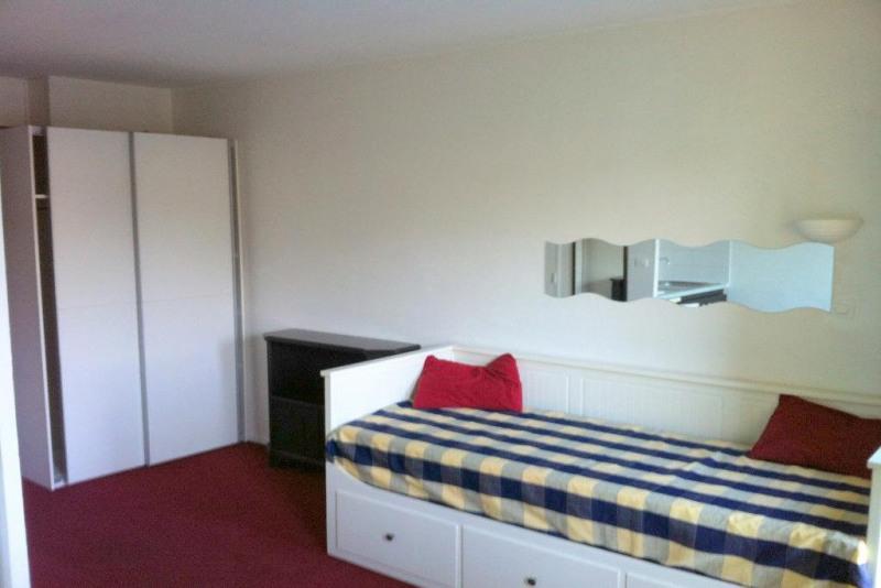 Location appartement Nice 522€ CC - Photo 5