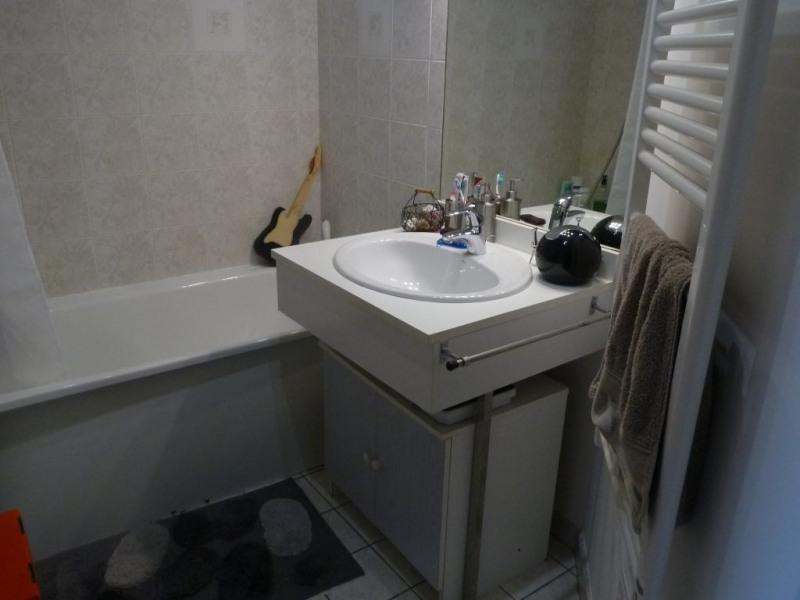 Rental apartment Toulouse 630€ CC - Picture 6
