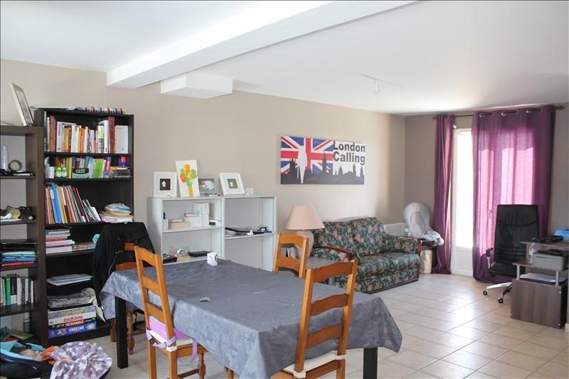 Vente maison / villa Maintenon 259700€ - Photo 3