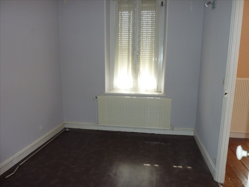 Location appartement Toul 470€ CC - Photo 5
