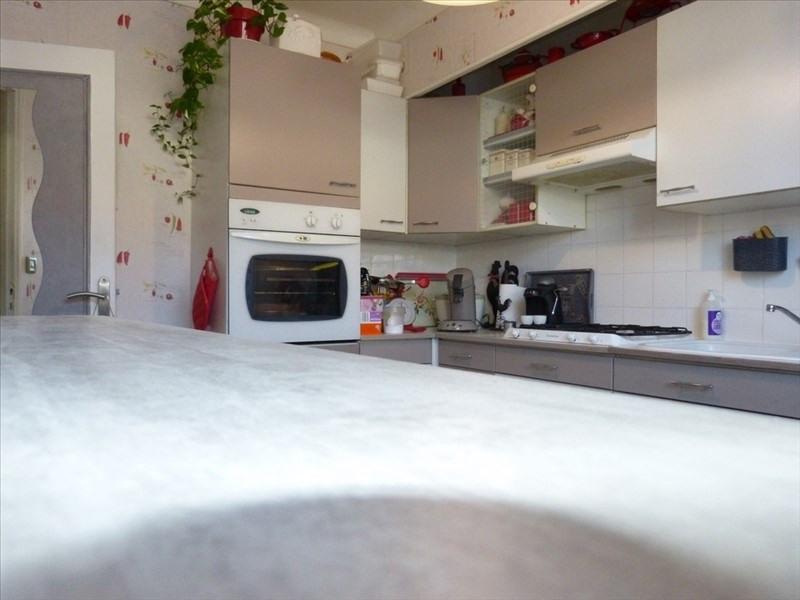 Vendita casa Albi 185000€ - Fotografia 14