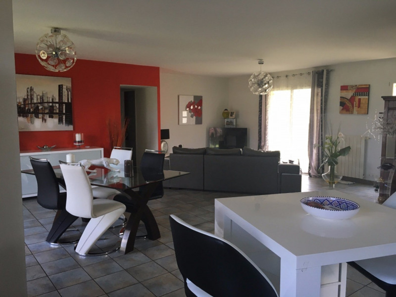 Vente maison / villa Tarbes 290 000€ - Photo 3