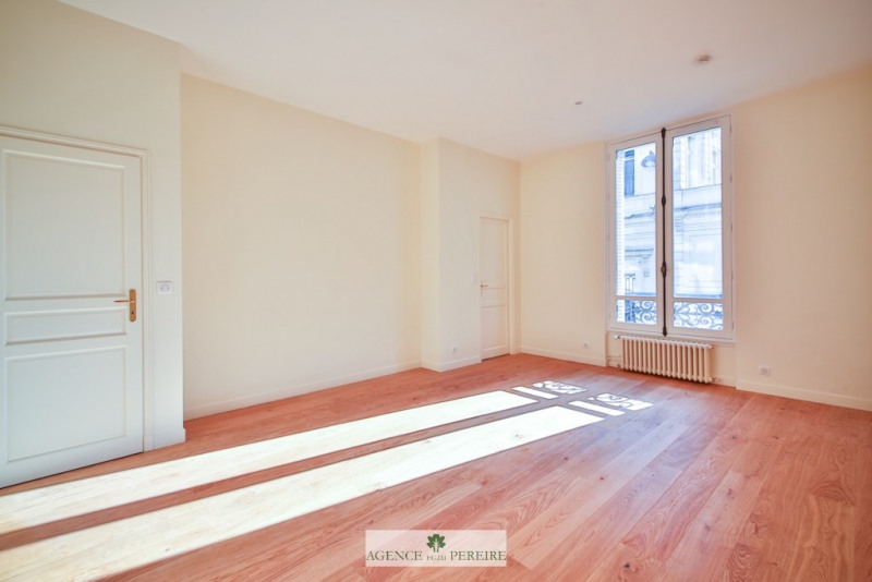 Vente de prestige appartement Paris 8ème 3 328 000€ - Photo 7