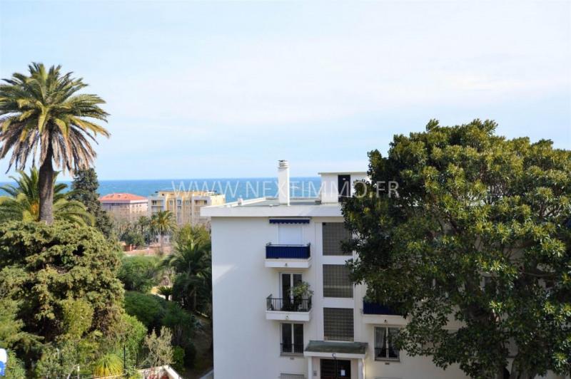 Sale apartment Menton 333000€ - Picture 3