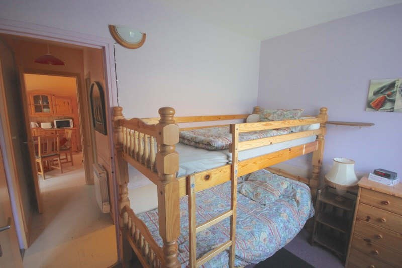 Vente appartement Villers sur mer 112 000€ - Photo 6