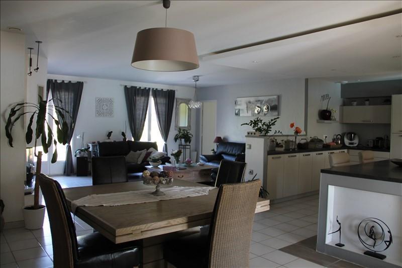 Vente de prestige maison / villa 3 mn st orens de gameville 595000€ - Photo 5