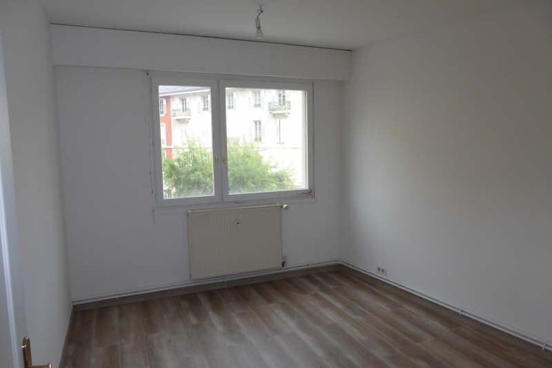 Vente appartement Chambery 218 000€ - Photo 3