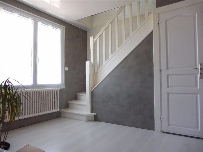 Vente maison / villa Fouesnant 194500€ - Photo 3