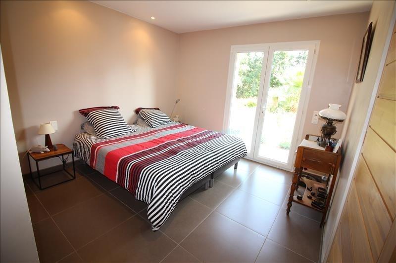 Vente de prestige maison / villa Saint cezaire sur siagne 735000€ - Photo 17