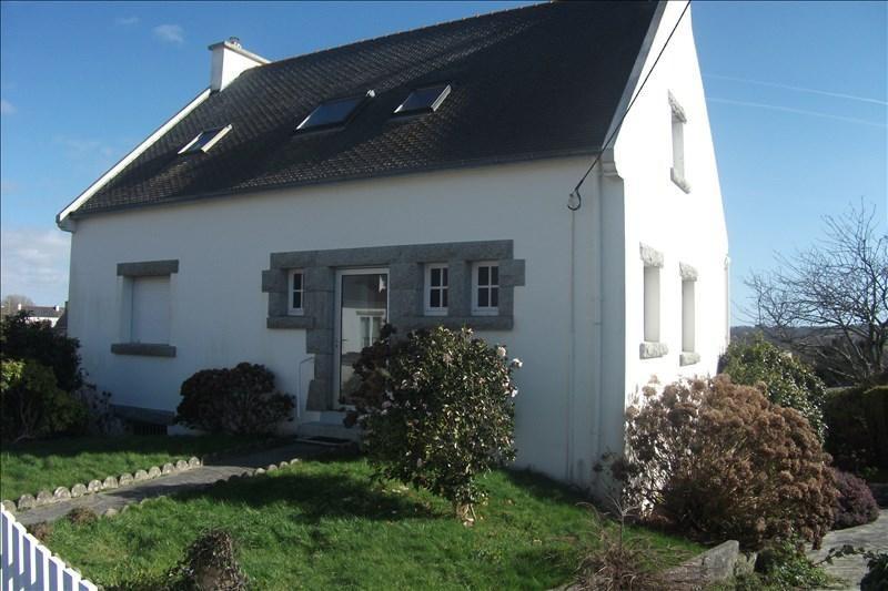 Sale house / villa Pont croix 162130€ - Picture 10