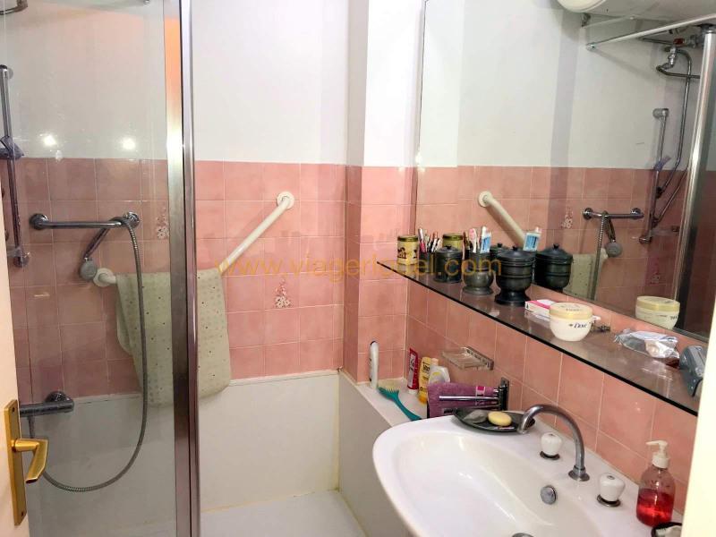 Vitalicio  apartamento Nice 140000€ - Fotografía 8