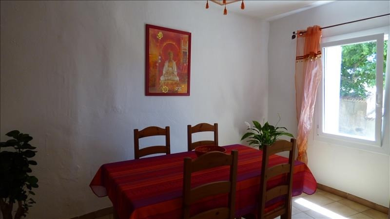 Vente maison / villa Caromb 149000€ - Photo 3