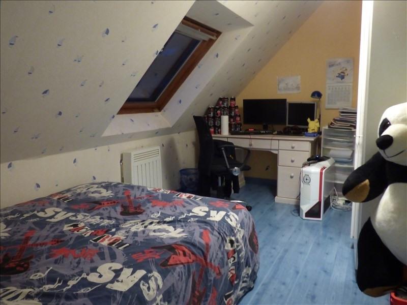 Vente maison / villa Tourlaville 204730€ - Photo 6