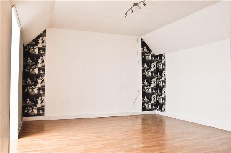 Vente maison / villa Fontenay tresigny 280000€ - Photo 3