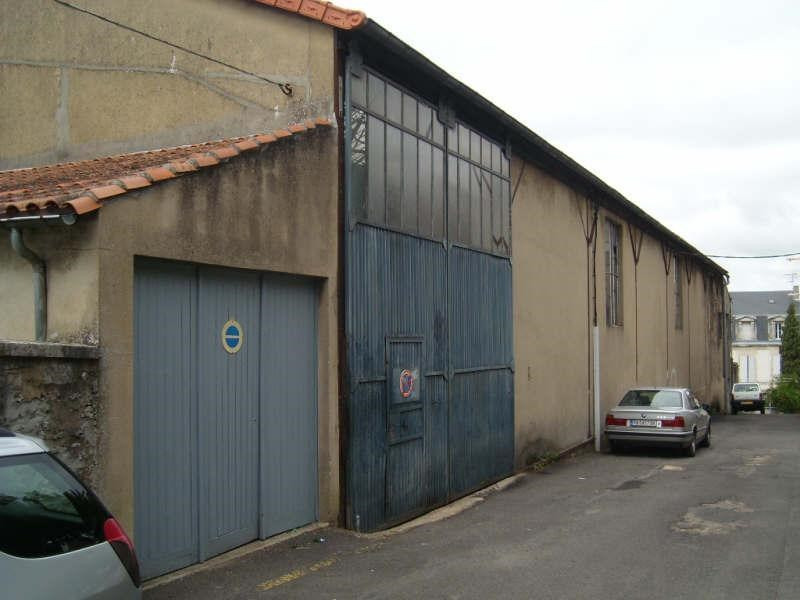 Sale building Angouleme 294 000€ - Picture 2