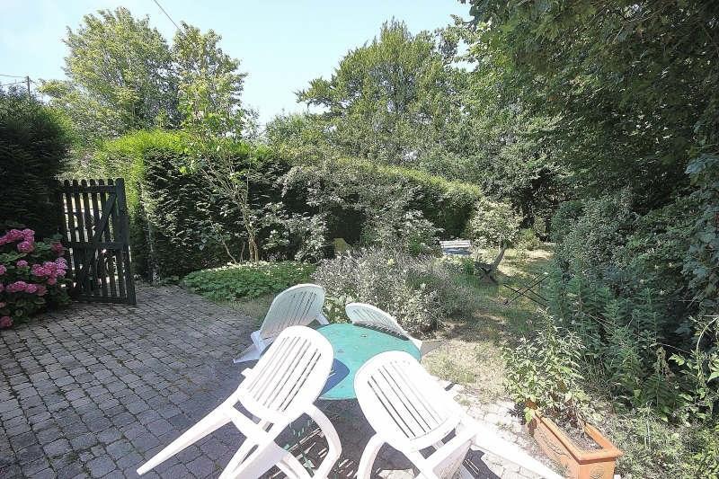 Vente maison / villa Villers sur mer 232000€ - Photo 2