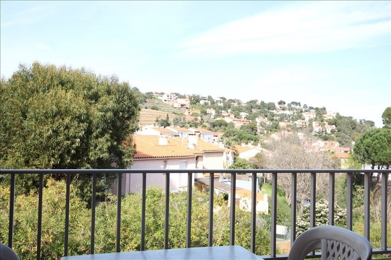 Vente appartement Collioure 185 000€ - Photo 3