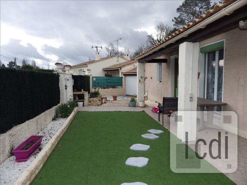 Vente maison / villa Le val 235000€ - Photo 1