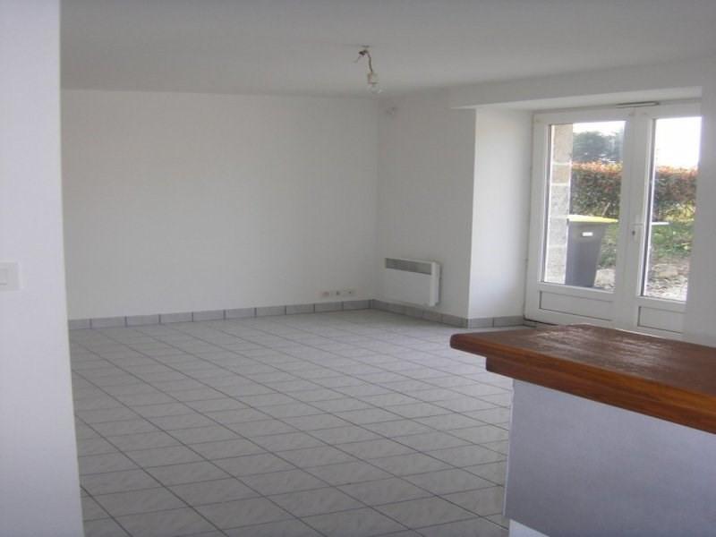 Location appartement Saint ave 480€ CC - Photo 2