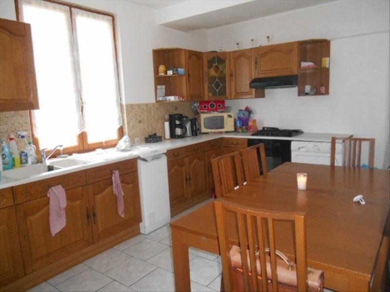 Sale house / villa Saacy sur marne 78000€ - Picture 2