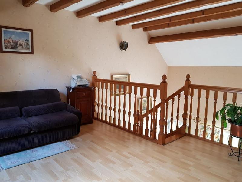 Sale house / villa Montigny-sur-loing 262500€ - Picture 13