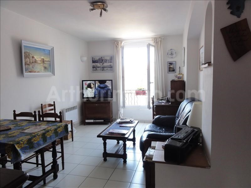 Location appartement Frejus 637€ CC - Photo 2
