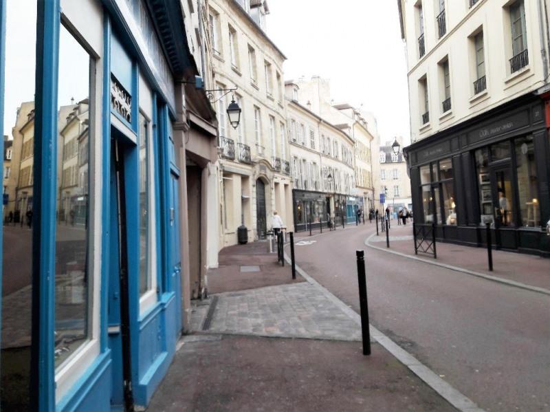 Location boutique saint germain en laye 78100 - Magasin deco saint germain en laye ...