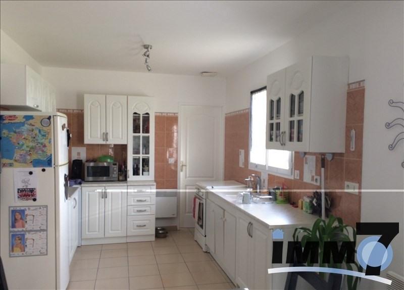 Vente maison / villa Changis sur marne 239000€ - Photo 5