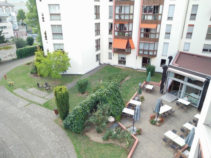 Verhuren  appartement Strasbourg 1255€ CC - Foto 8
