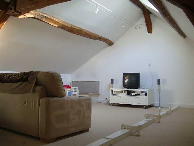 Vente maison / villa Chatenay malabry 755000€ - Photo 7