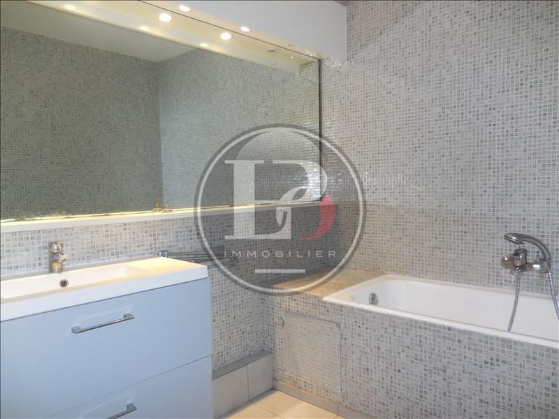 Vendita appartamento St germain en laye 545000€ - Fotografia 6