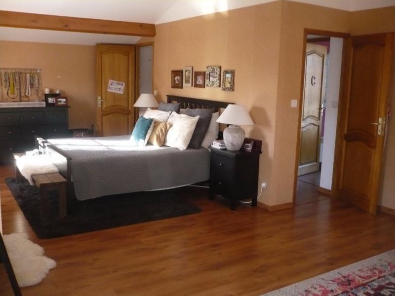 Vente maison / villa Biscarrosse 462000€ - Photo 8