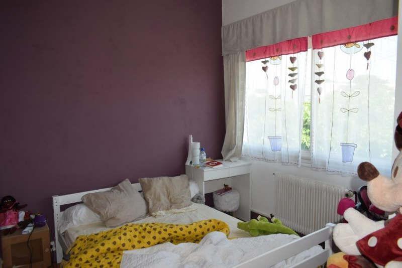 Sale house / villa Pessac 365000€ - Picture 4