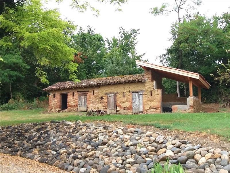 Deluxe sale house / villa Montauban 580000€ - Picture 3
