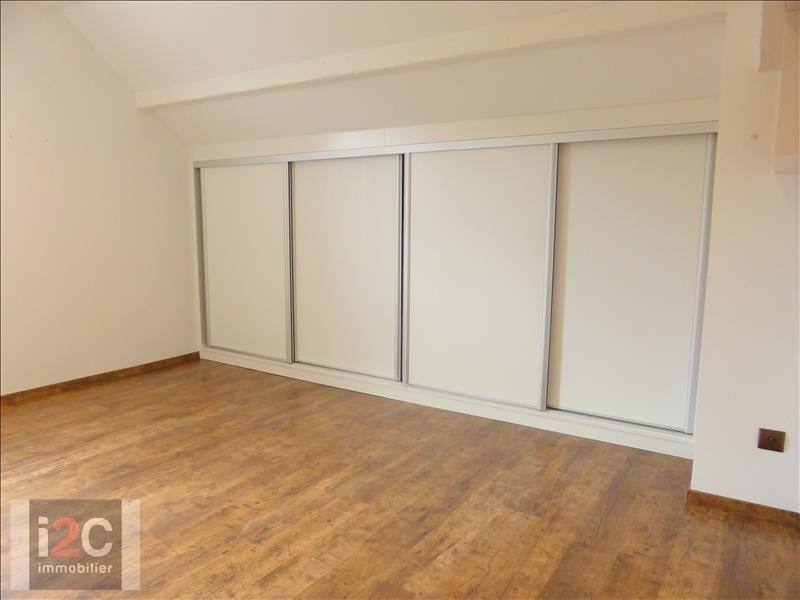 Alquiler  casa Echenevex 3500€ CC - Fotografía 10