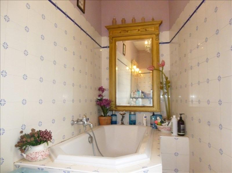 Vente de prestige maison / villa Nimes 1350000€ - Photo 9