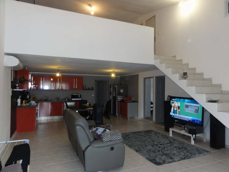 Vente local commercial St andiol 730000€ - Photo 2