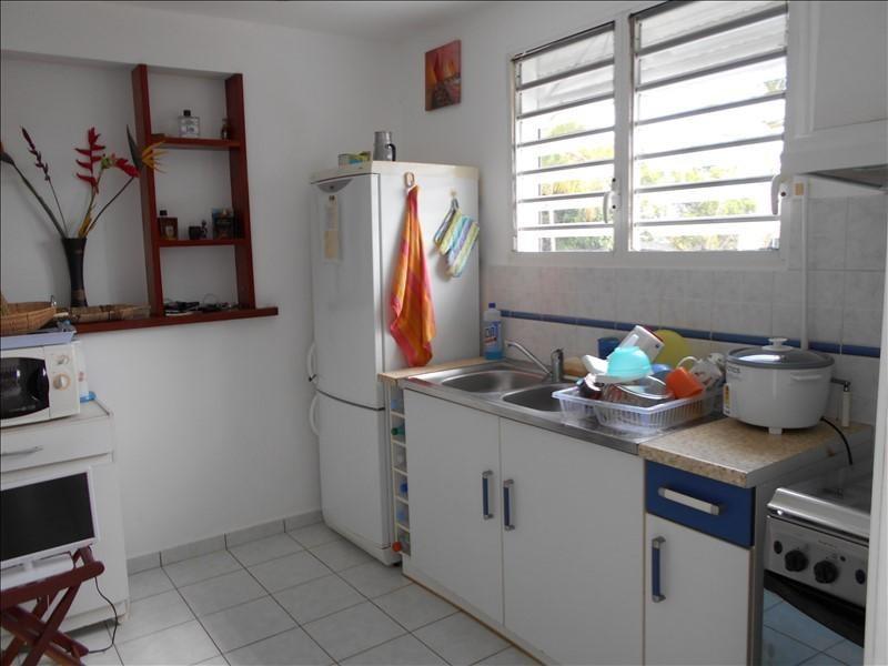 Produit d'investissement maison / villa Ste rose 330000€ - Photo 5